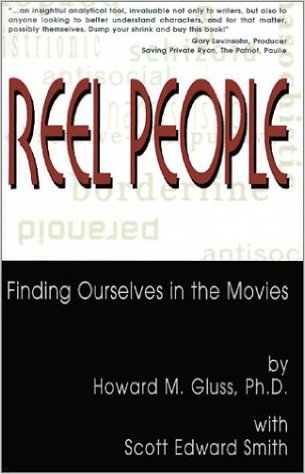 book-cover-reeel-people